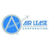 Air Lease logo