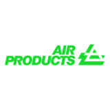 Air Products And Chemicals Inc logo