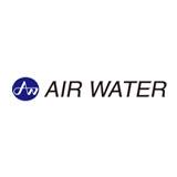 Air Water Inc logo