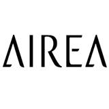 Airea logo