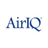 AirIQ Inc logo