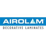 AiroLam logo