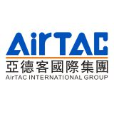Airtac International logo
