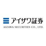 Aizawa Securities Co logo