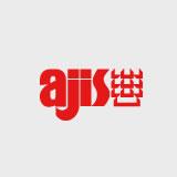 AJIS Co logo