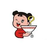 Ajisen (China) Holdings logo