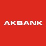 Akbank TAS logo