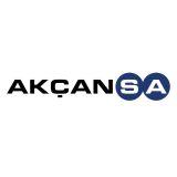 Akcansa Cimento Sanayi Ve Ticaret AS logo