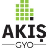 Akis Gayrimenkul Yatirim Ortakligi AS logo