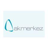 Akmerkez Gayrimenkul Yatirim Ortakligi AS logo