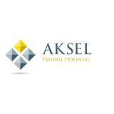 Aksel Yatirim Holding AS logo