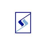 AFK Sistema PAO logo