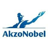 Akzo Nobel India logo