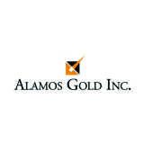 Alamo Inc logo