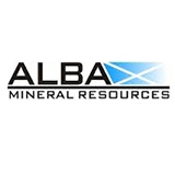 Alba Mineral Resources logo