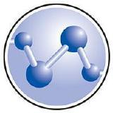 Albany Molecular Research Inc logo