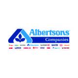 Albertsons Companies Inc logo
