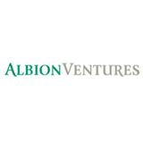 Albion Development VCT logo