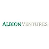 Albion Venture Capital Trust logo