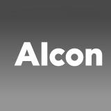 Alcon AG logo
