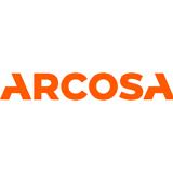 Arcosa Inc logo