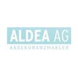 Ensopella AG logo