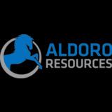 Aldoro Resources logo