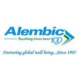 Will The Alembic Pharmaceuticals Nsi Aplltd Share Price Keep Rising