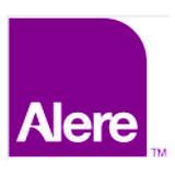 Alere Inc logo