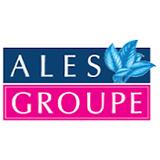 Alese SA logo