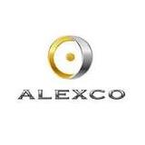 Alexco Resource logo
