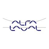 Alfa Laval AB logo