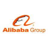 Alibaba Holding logo