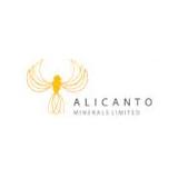 Alicanto Minerals logo