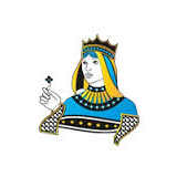 Alice Queen logo