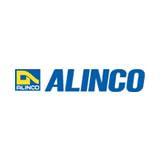 Alinco Inc logo