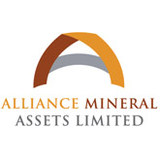 Alita Resources logo