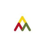 All Asia Asset Capital logo