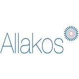 Allakos Inc logo