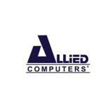 Allied Computers International (Asia) logo