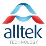 Alltek Technology logo