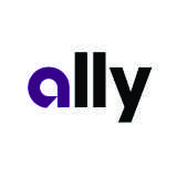 Ally Financial Inc logo