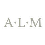 ALM Equity AB logo