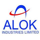 Alok Industries logo