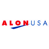 Alon USA Partners LP logo