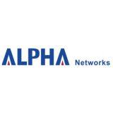 Alpha Networks Inc logo
