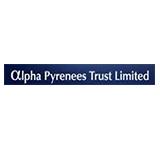Alpha Pyrenees Trust logo
