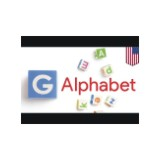 Alphabet Inc logo