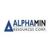Alphamin Resources logo