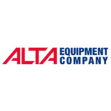 Alta Equipment Inc logo